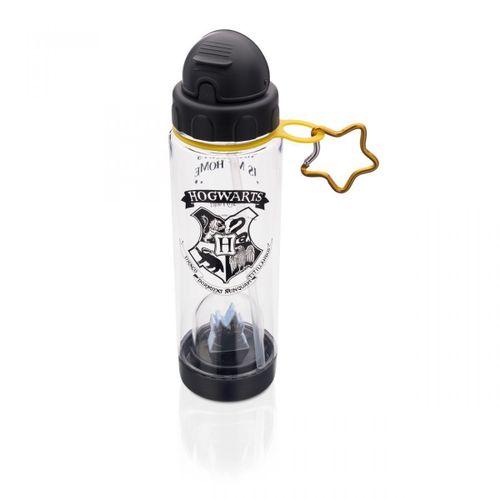Garrafa-com-canudo-e-domo-harry-potter-hogwarts