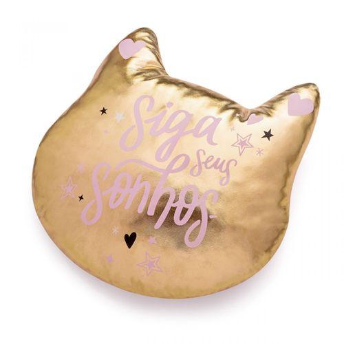 Almofada-decorativa-gatinho-meu-sonho