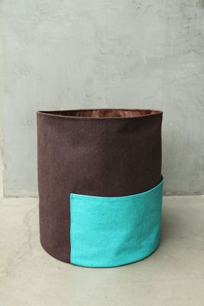 Cesto-bolso-turquesa