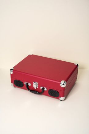 Vitrola-maleta-bordo