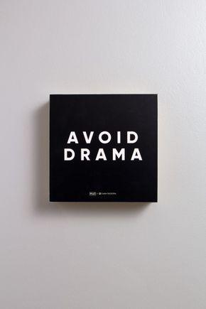 Quadro-bloco-g-avoid-drama