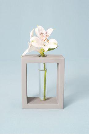 Vaso-solitario-cimento