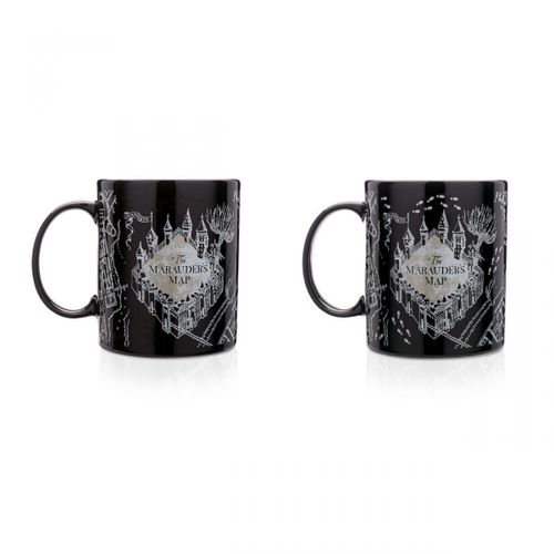 Caneca-termossensivel-harry-potter-mapa-maroto