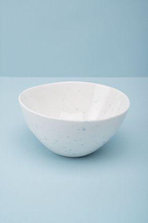 Bowl-turquesa-cosmos