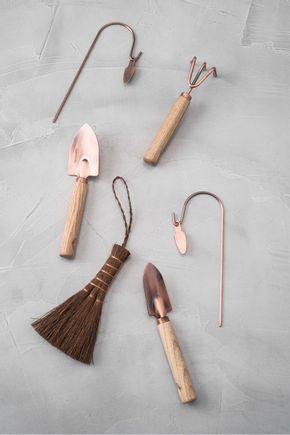 Conjunto-jardinagem-cobre