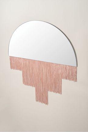 Espelho-com-franja-rose