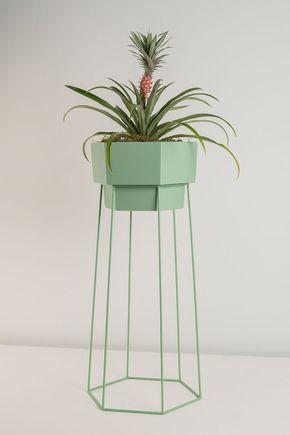 Vaso-com-tripe-hexagonal-verde-g