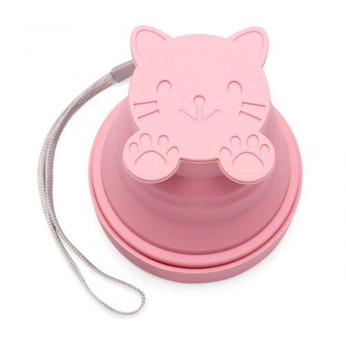 Copo-retratil-gato-rosa