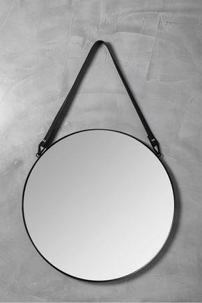 Espelho-hanger-redondo