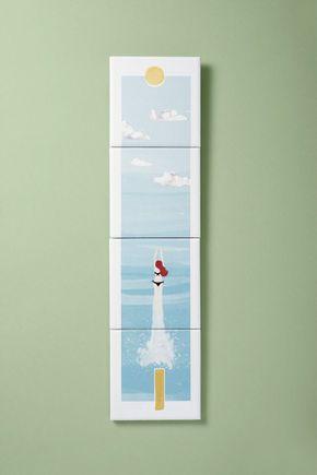 Quadro-4-azulejos-mergulho