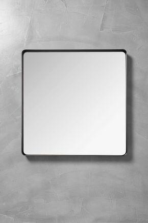 Espelho-moldura-box-preto-40x40cm