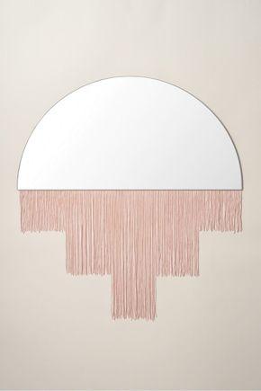 Espelho-com-franja-rose-65x40cm