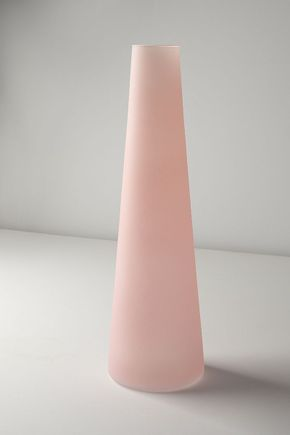 Vaso-vidro-longo-quartz-g