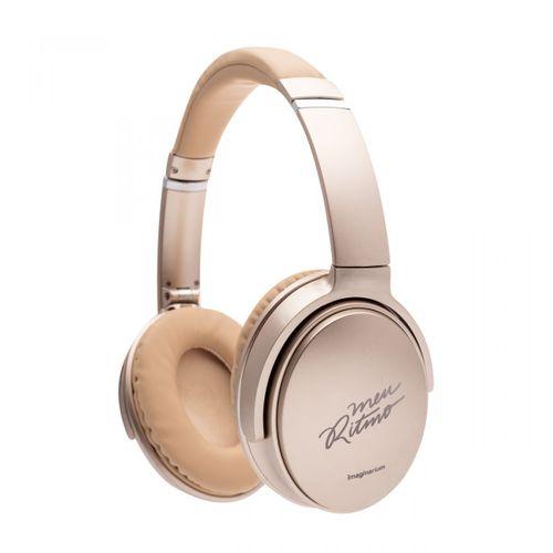 Headphone-bluetooth-meu-ritmo
