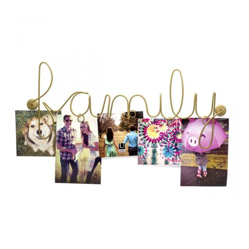 Painel-de-fotos-e-recados-family