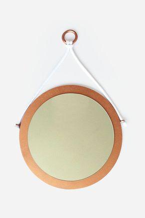 Espelho-redondo-no-marinheiro