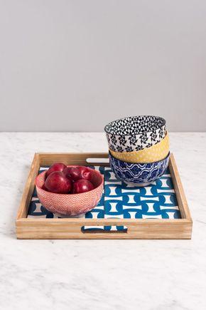 Bandeja-azulejos-quadrada
