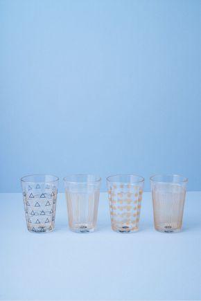 Conjunto-copo-americano-geometrico-baixo