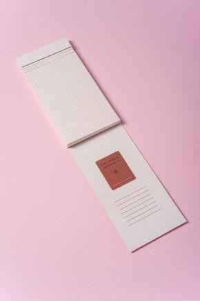 Caderninho-sem-pauta