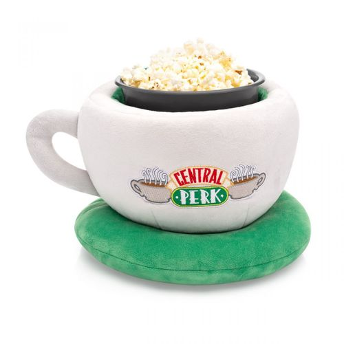 Kit-pipoca-friends-central-perk