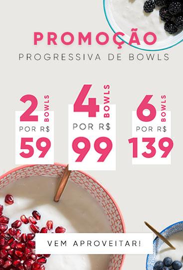 bowls-banner