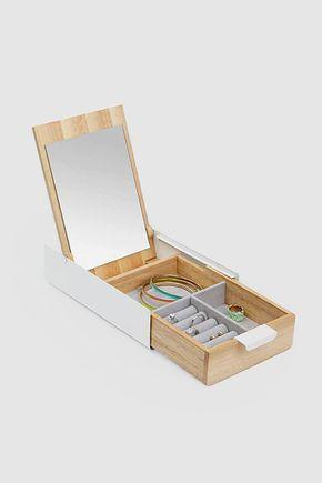 Porta-bijoux-reflexion