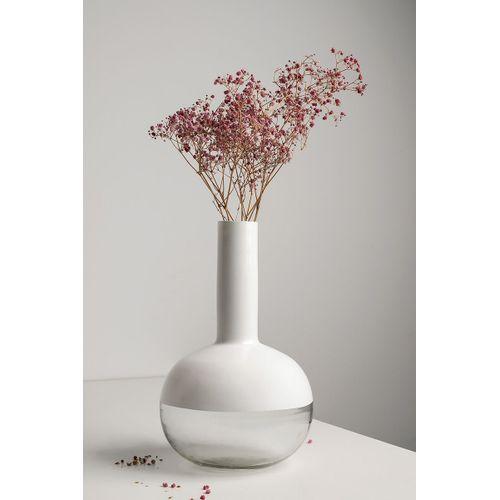 Vaso-vidro-balao-branco