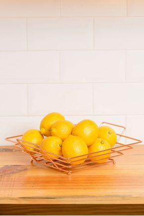 Fruteira-quadrada-cobre