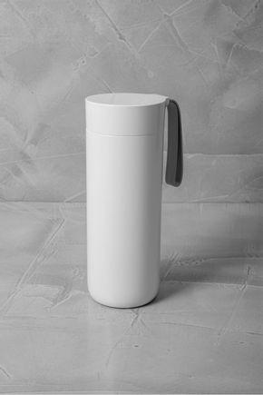 Garrafa-termica-antiqueda-branca