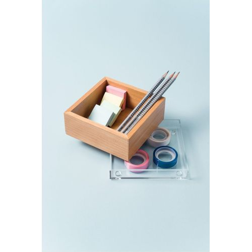 Caixa-organizadora-com-bandeja-acrilico
