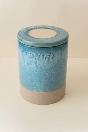 Pote-azul-claro-g-acqua