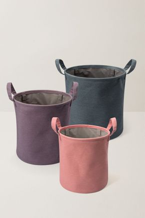 Conjunto-de-tres-cestos-organizadores