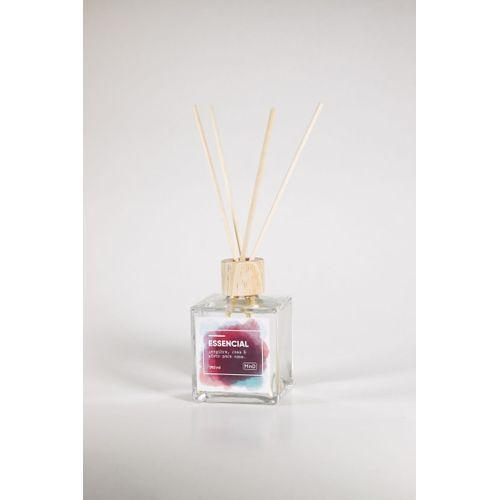 Difusor-de-aromas-essencial