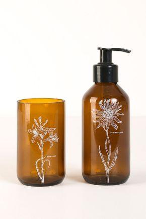 Conjunto-de-banheiro-ambar-botanico