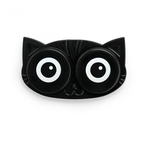 Porta-lentes-de-contato-gato