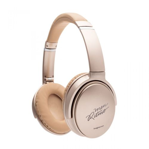Headphone-bluetooth-meu-ritmo