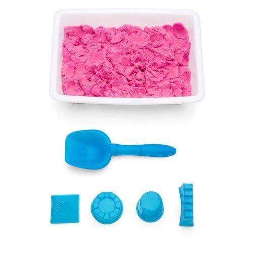 Kit-areia-magica-rosa
