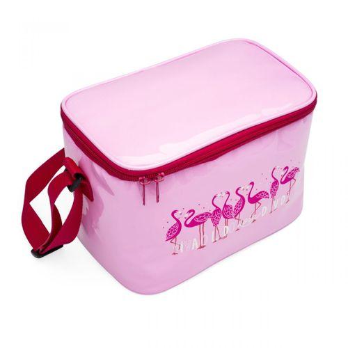 Bolsa-cooler-flamingos