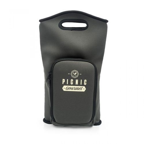 Bolsa-para-vinho-e-acessorios-gourmet