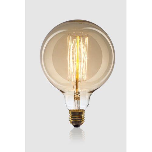 Lampada-vintage-globo-127v