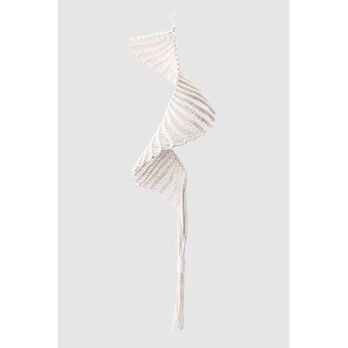 Macrame-suspenso-vento-espiral
