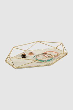 Porta-bijoux-prisma-bandeja