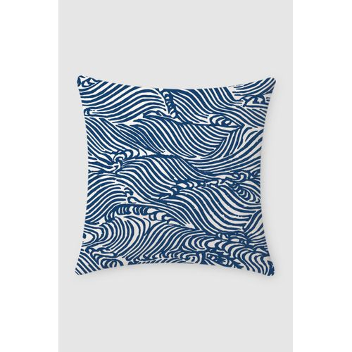 Capa-de-almofada-oceano-azul