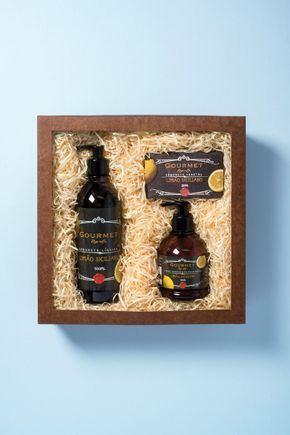 Kit-aromas-limao-siciliano
