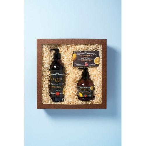 Kit-aromas-limao-siciliano