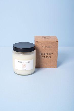 Vela-blueberry