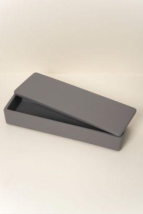 Caixa-de-cimento-cinza