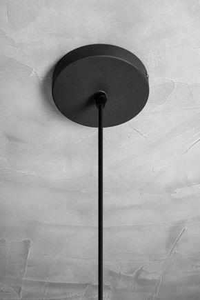 Luminaria-pendente-industrial-noir