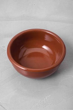Bowl-gres-terracota