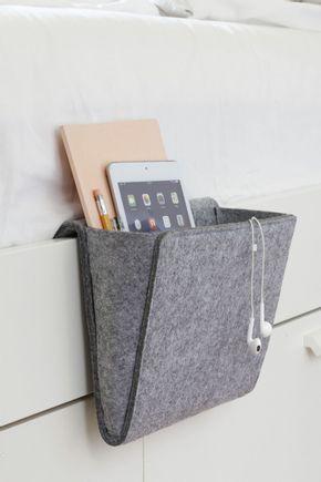 Organizador-de-cama-feltro